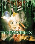 The Animatrix Animest #14