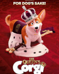 The Queen's Corgi Animest #14