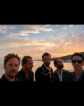dEUS - The Ideal Crash Tour | control 11