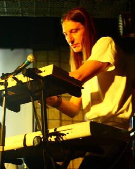 eXplore festival #14: Cerul poeților dispăruți