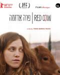 RED COW / PARA ADUMA FESTIVALUL DE FILM ISRAELIAN