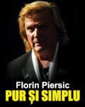Buzău - Florin Piersic... Pur și simplu