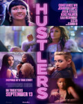 Hustlers: Striptease pe Wall Street