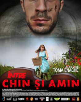 Între Chin si Amin