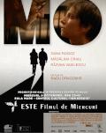 MO ESTE Filmul de Miercuri