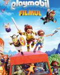 Playmobil – Le film / Playmobil – Filmul