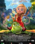 Princess in Wonderland / Prinţesa din Ţara Minunilor