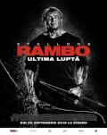 Rambo: Last Blood / Rambo: Ultima luptă