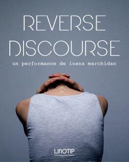 Reverse Discourse