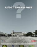 A fost sau n-a fost? Un secol de cinema românesc la București