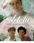 Adela Un secol de cinema românesc la București