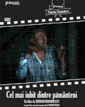 Cel mai iubit dintre pământeni Gala de închidere Un secol de cinema românesc la București