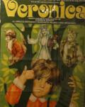 Veronica Un secol de cinema românesc la București