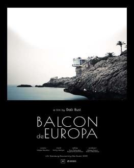 Balconul Europei / The Balcony of Europe Astra Film Festival 2019 - Europa Centrala si de Est