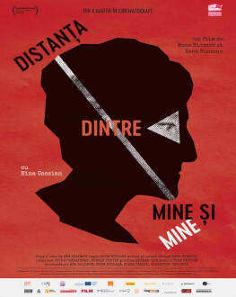 Distanța dintre mine și mine Astra Film Festival 2019 - Romania