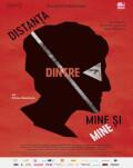 Distanța dintre mine și mine Astra Film Festival 2019 - Romania