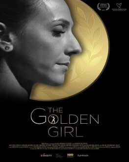 Fata de aur / The Golden Girl Astra Film Festival 2019 - Romania
