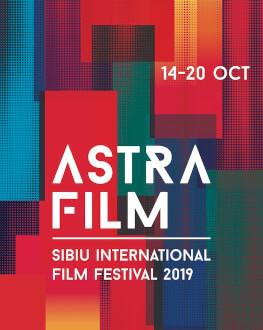 Full Pass Astra Film Festival 2019 Acces la toate proiecţiile de film. Nu include proiecțiile FULLDOME, VR și concertele, programul industry