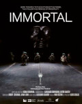 Nemuritor / Immortal Astra Film Festival 2019 - International