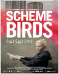 Ca păsările în colivie / Scheme Birds Astra Film Festival 2019 - International