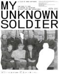 Soldatul meu necunoscut / My Unknown Soldier Astra Film Festival 2019 - Europa Centrala si de Est