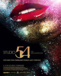 Studio 54 Astra Film Festival 2019 - DokStation