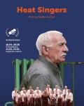 Taraful caloriferelor / Heat Singers Astra Film Festival 2019 - Europa Centrala si de Est