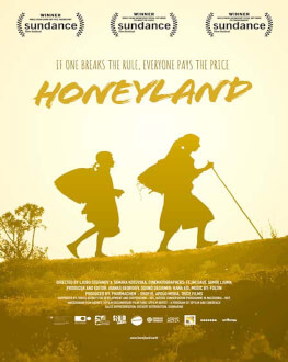Tărâmul mierii / Honeyland Astra Film Festival 2019 - Puterea: substantiv feminin