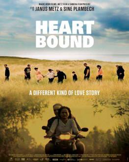 Unde te poartă inima / Heartbound Astra Film Festival 2019 - Căsătorie, sex şi mai mult de atât