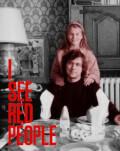 Văd roșu / I See Red People Astra Film Festival 2019 - Europa Centrala si de Est