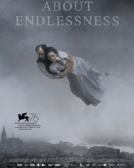 About Endlessness, de Roy Andersson BIEFF 2019