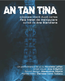 An tan tina @BFringe9