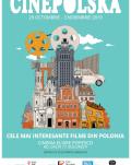 JULIUSZ CinePOLSKA 2019