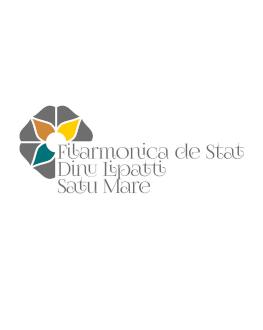 Concert Simfonic Dirijor: ALEXANDRU MIJA  Solist: FRANCESCO IONAȘCU – vioară
