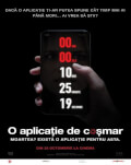 Countdown / O aplicaţie de coşmar