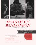 Dansăm un bandoneon - concert de tango argentinian Cluj Tango Orchestra alături de Sonia Vass - voce