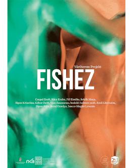 FISHEZ