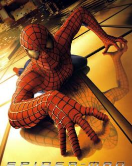 Retrospectivă Marvel: SPIDER-MAN KINOdiseea, editia a XI-a