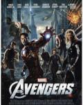 Retrospectivă Marvel: THE AVENGERS KINOdiseea, editia a XI-a