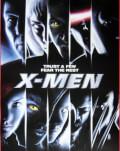 Retrospectivă Marvel: X-MEN KINOdiseea, editia a XI-a