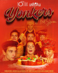 Lost in Yonkers de Neil Simon
