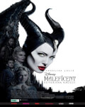 Maleficent: Mistress of Evil / Maleficent: Suverana Răului