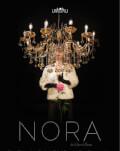 Nora de Henrik Ibsen