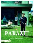 PARAZIT / PARASITE