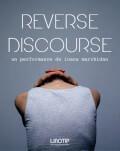 "Reverse Discourse in ""Platforma ZonaD"""