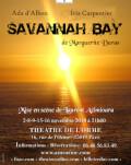 Savannah Bay - spectacol musafir la unteatru