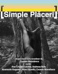 Simple Plăceri - episodul 4 Dans-Wanderer