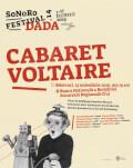 CABARET VOLTAIRE SoNoRo Festival.14