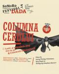 COLUMNA CERULUI SoNoRo Festival.14