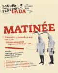 MATINÉE SoNoRo Festival.14